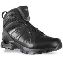 HAIX® ′BLACK EAGLE′ TACTICAL 20 MID Boots