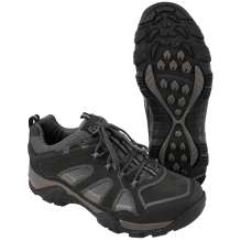 Trekking Shoes,