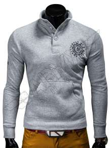 Men jumper B54