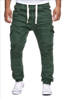 d2785484d189 Trousers, Pants   Army Shop Admiral