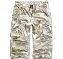 Men ¾ shorts Urban Legend