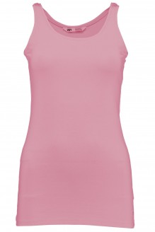 Ladies Top Carolin