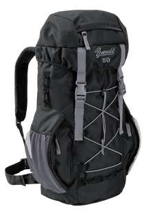 Backpack Aviator 50 liter