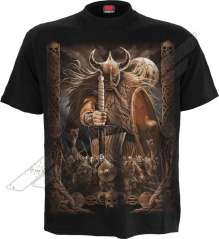 CELTIC PIRATES - T-Shirt