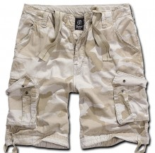 Men shorts Urban Legend