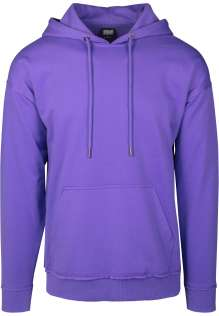 Men's Sweat Hoody Lucas