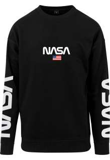 Men's Sweatshirt NASA