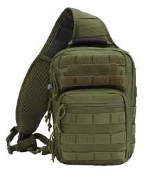 Backpack US Cooper EveryDayCarry Sling