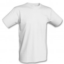 T-shirt Army Basic