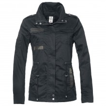Girls jacket Summerdale