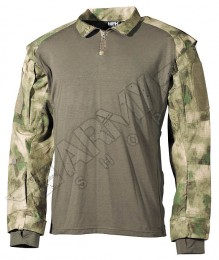 US Tactical Shirt