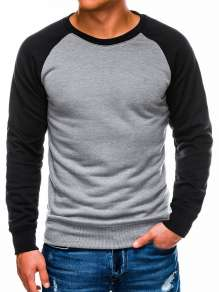 Men's Sweatshirt B980