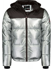 Geographical Norway Winter jacket Astro