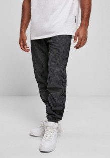 Men's Jeans Pants Aston