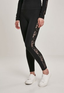 Ladies Leggings Thea