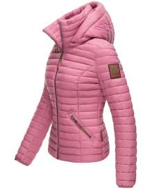 Ladies transition jacket Lowenbaby