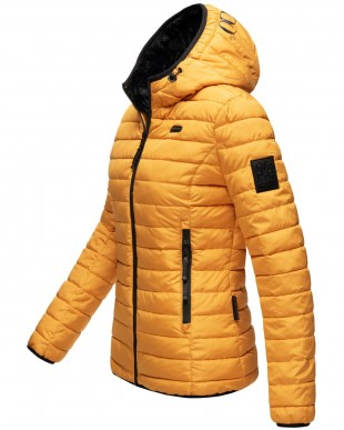 Marikoo women's winter jacket Jaylaa