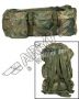 Army Backpack TAP 98 L - Spots Camo